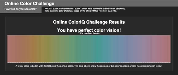 colorvisiontestresults